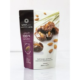 Dates Pouch with nuts &...