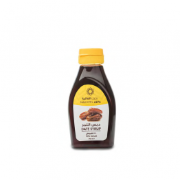 Date Syrup (250m/500ml)