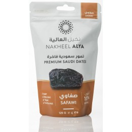 Safawi Dates with Seed...